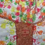 hand_tree_web