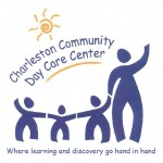 Charleston Community Day Care Center
