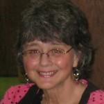 Jill Kemper 1989-2009