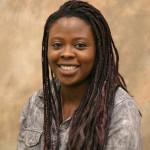 Jessica Bangura