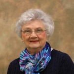 Kay DeLong
